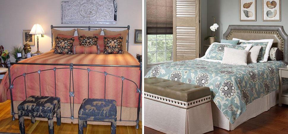 duvet covers bedding comfortors Lafayette covers green orange throw pillows coverlet bolster luxury unique