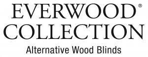 custom faux wood blinds faux wooden blinds hunter douglas everwood