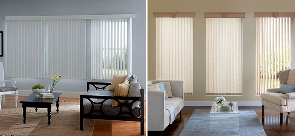 graber vertical blinds denver Fabric Blinds, white Vinyl Vertical Blinds living room vertical blinds