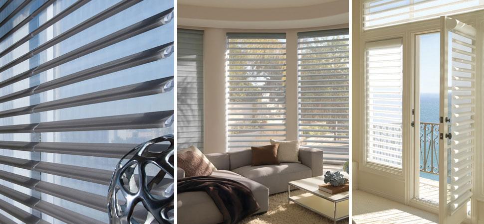 hunter douglas window treatments sale blinds shades