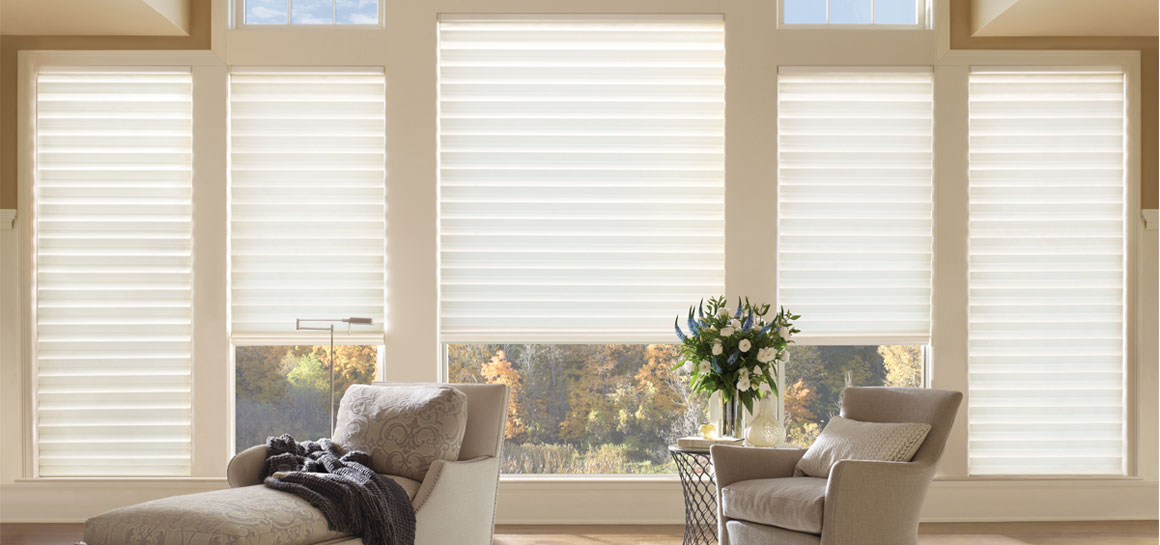 Hunter Douglas Solera