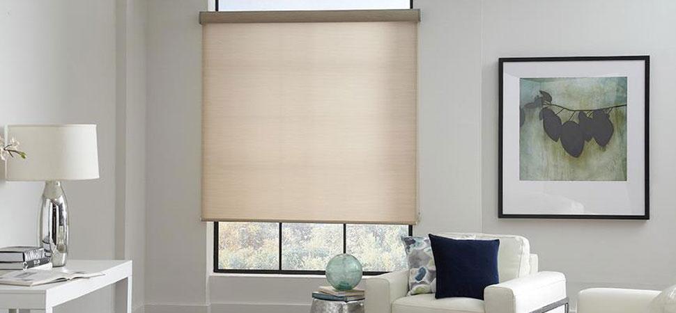 custom roller blinds - blackout roller shades living room roller shade beige roller shade light filtering roller shade lafayette