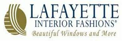 Lafayette Interior Fashions custom table runners placemats custom place mats custom bedding luxury decorating ideas