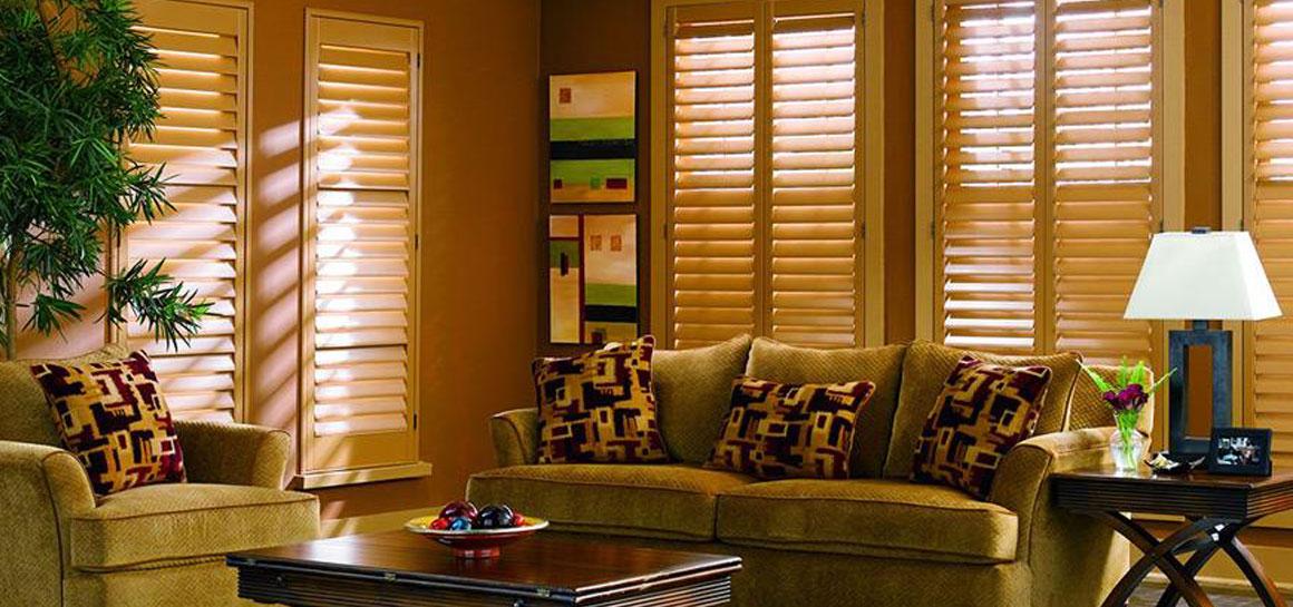 lafayette window treatments on sale