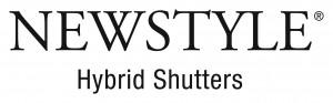 custom shutter plantation shutter hunter dougas new style hybrid shutter plantation shutters