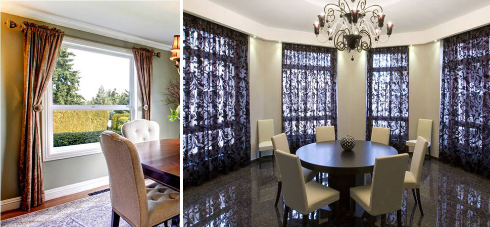 Custom curtains blackout curtain counrtry curtains Sheer Curtain, Purple Sheer, Black Lace