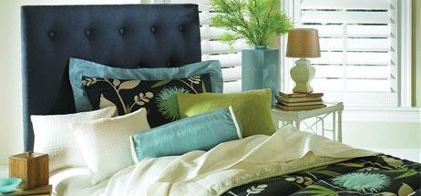 Bedroom Curtain Ideas home decorating ideas decor