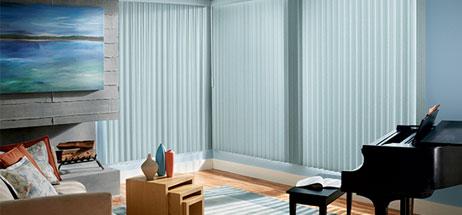 vertical blinds denver graber