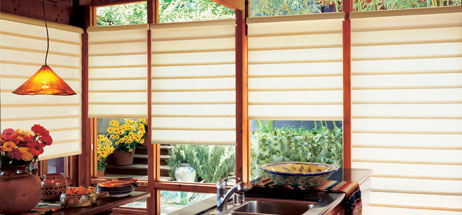 roman blinds roman curtains insulated roman shade