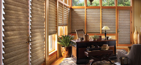 commercial blinds office window treatments commercial window shades