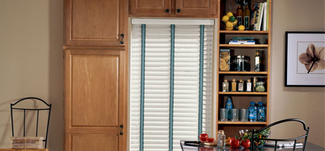 Vinyl blinds vinyl mini blinds vinyl window blinds denver