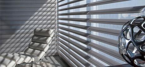 window shades window shading blackout shades