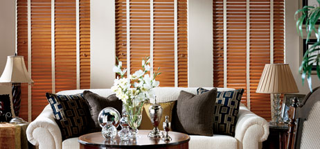 wood horizontal blinds denver faux wood horizontal blinds