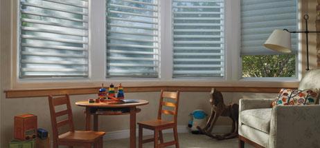 kids room ideas nursery ideas baby blue shades