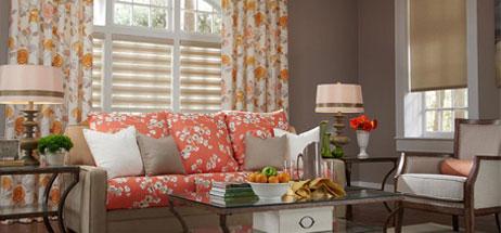 living room ideas, family room ideas, throw pillows, curtains