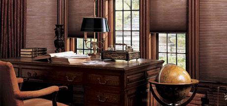 home office ideas den decorating ideas light filtering