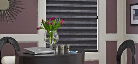 home office ideas den decorating ideas allure blinds