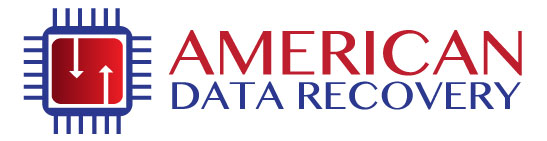 American Data Recovery