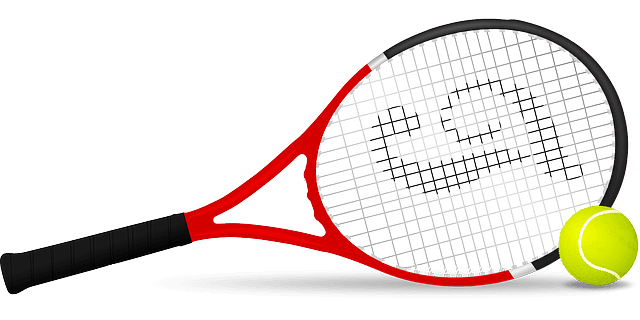tennis-racket-155963_640-1.png?time=1576110866