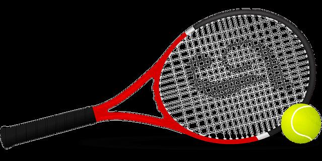 tennis-racket-155963_640-1.png?time=1582185987