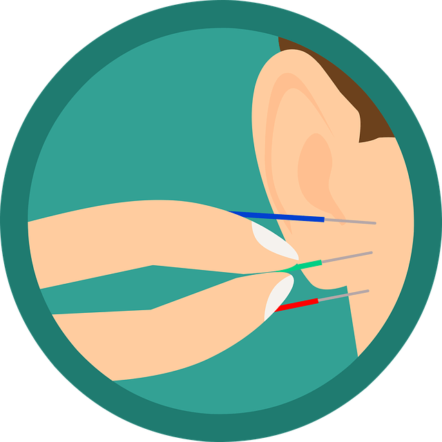 acupuncture-3654316_640-1.png?time=1601576686