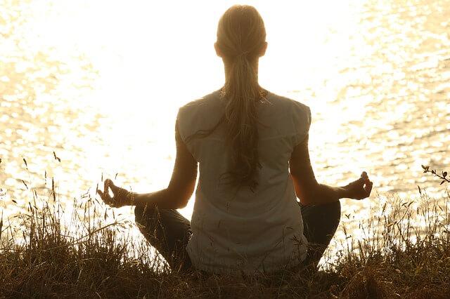 meditate-1851165_640-1.jpg?time=1585631575