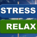 Meridian_Acupuncture_for_Reducing_Adrenal_Stress Response