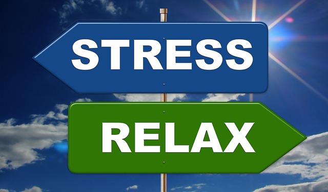 stress-391654_640.jpg?time=1582183250