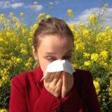 texas_allergies