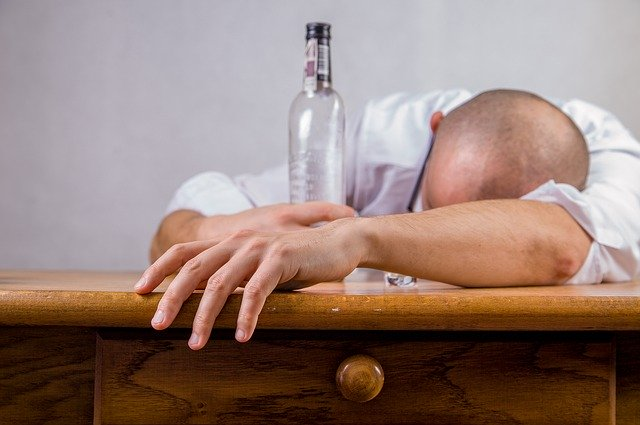 alcohol-428392_640.jpg?time=1590664594