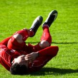 acupuncture_for_sports_injuries