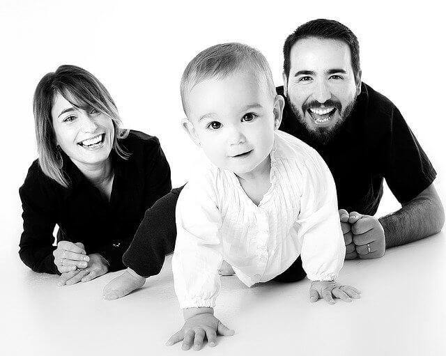 family-1237701_640-1.jpg?time=1618122547