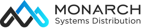 Monarch Systems Distribution