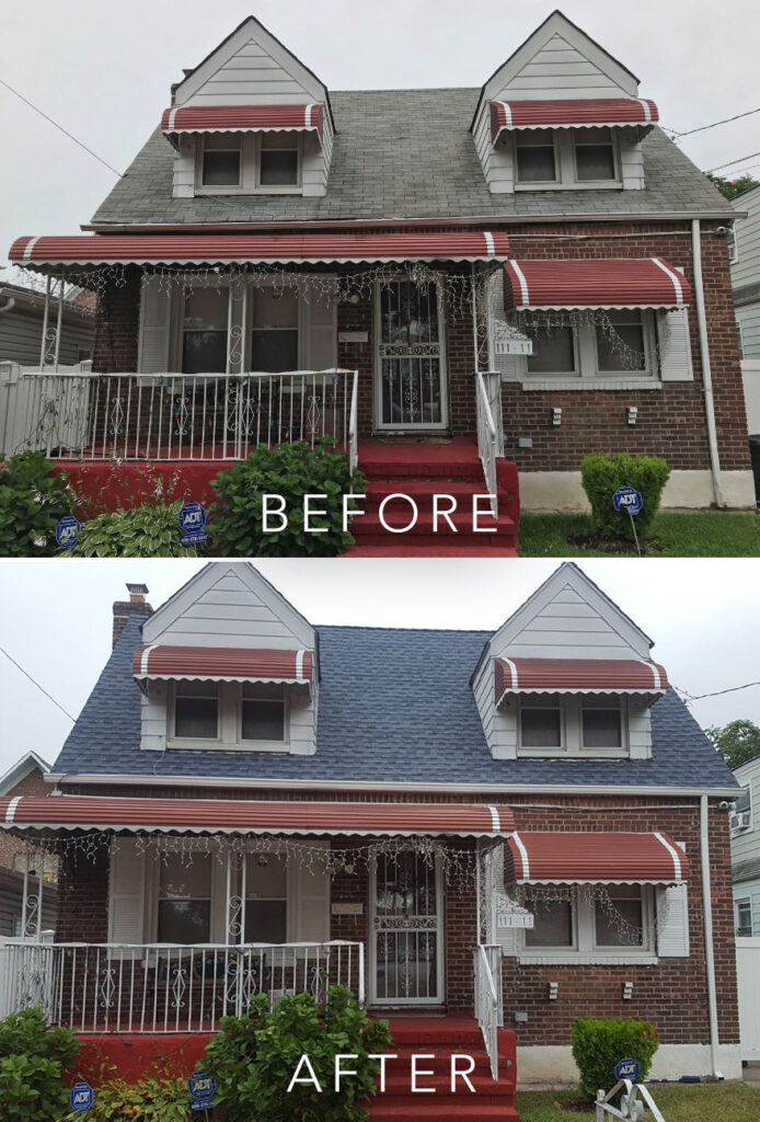 One Call Home Remodeling New Jersey & Florida | 800-747-0283