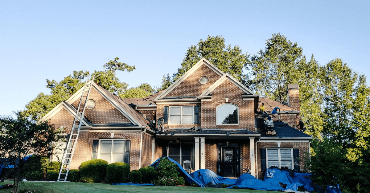 roofing-specialist-in-orlando