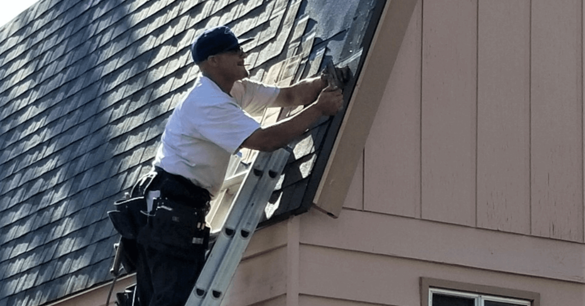 roofing companies in Orlando