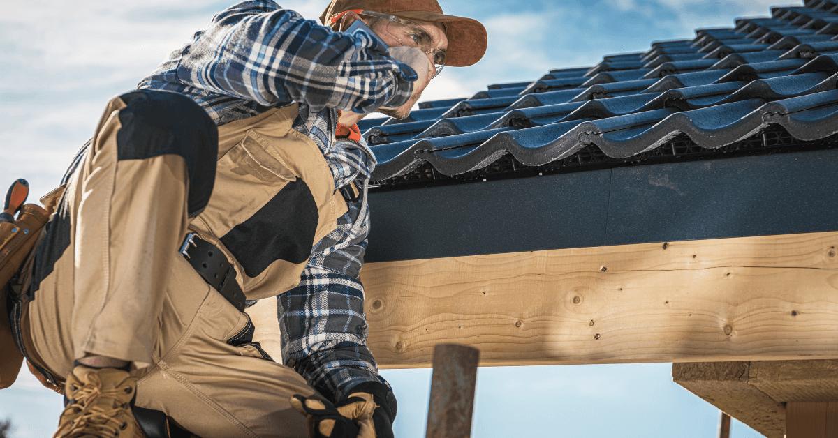 roof restoration near Orlando