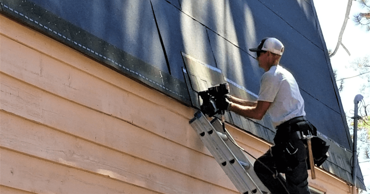 roofing-services-in-orlando