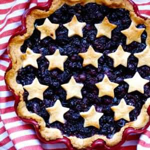 Blueberry-Pie_abc_chefs