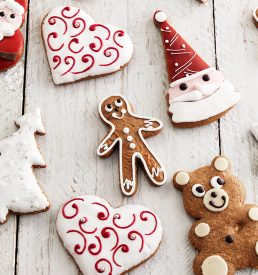holiday_cookie_abc_chefs