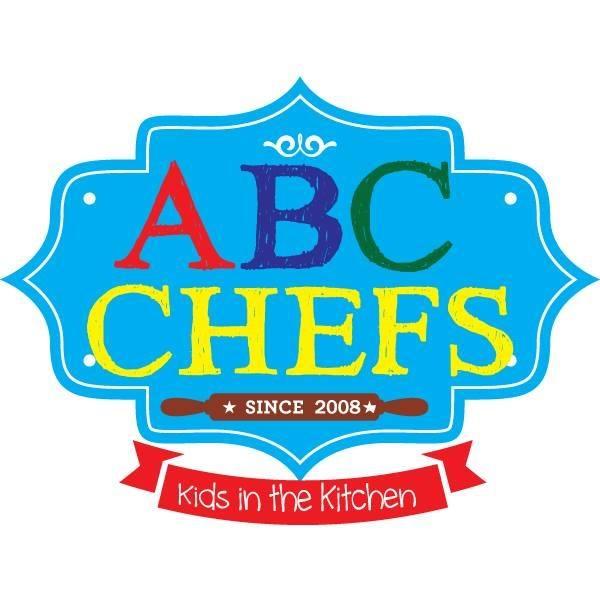 ABC Chefs