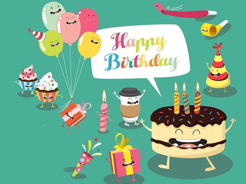 ABC-Chefs-Gift-Cards-Happy-Birthday-03