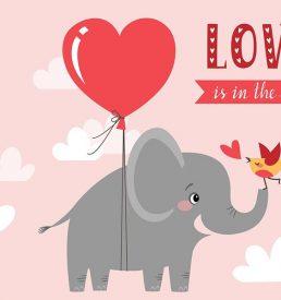 ABC-Chefs-Gift-Cards-Valentine-day-01