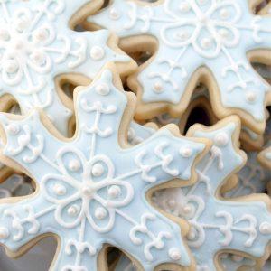 abc chefs winter_cookies_snow