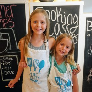 ABC-chefs-Kids-cooking-chefs