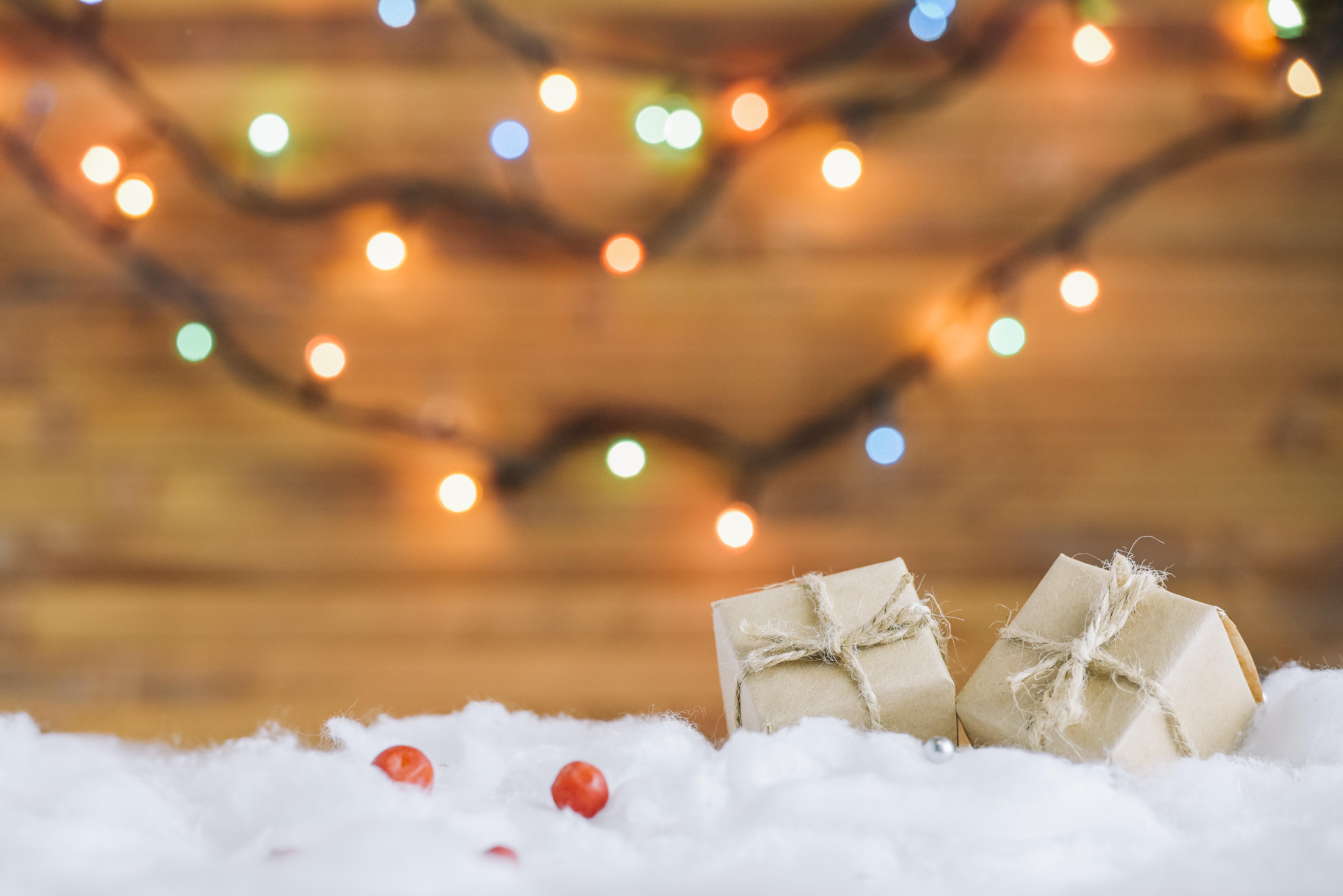 christmas-image-abc-chefs
