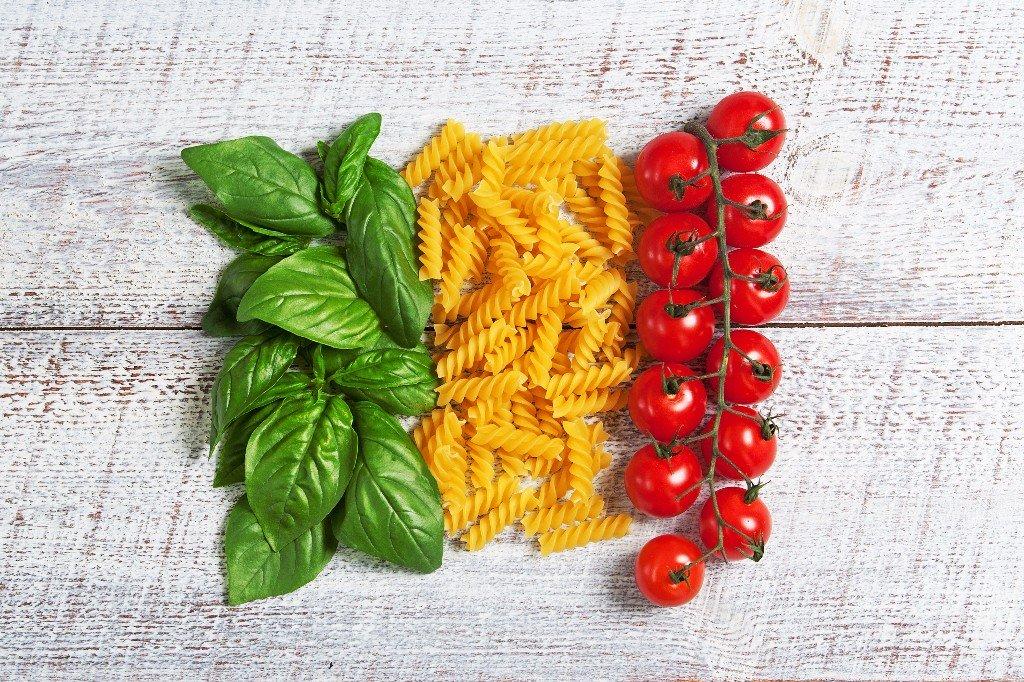 Italian-food-week-abc-chefs