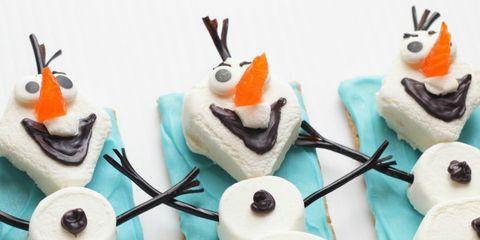 abc chefs frozen