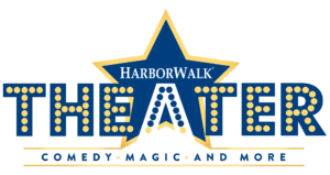 HarborWalk Theater