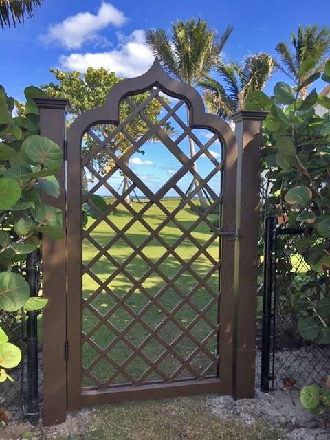 Gate.Jupiter.image1